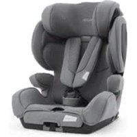 Recaro Kindersitz Tian Elite