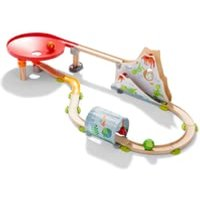 HABA Kullerbü – Kugelbahn Drachenland