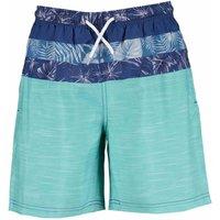 Blue Seven! Jongens Zwemshort – Maat 176 – Diverse Kleuren – Polyester