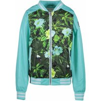 Cars! Meisjes Zomerjas – Maat 164 – All Over Print – Polyester