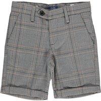 Jack & Jones! Jongens Bermuda – Maat 170 – Diverse Kleuren – Polyester/viscose/elasthan