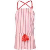 Little Miss Juliette! Meisjes Jumpsuit – Maat 140 – Diverse Kleuren – Polyester/elasthan