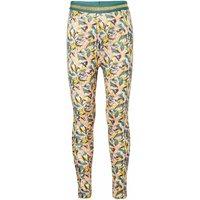Noppies! Meisjes Legging – Maat 104 – All Over Print – Katoen/polyester/metaal