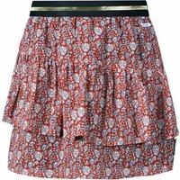 Retour Denim! Meisjes Rok – Maat 140 – All Over Print – Polyester