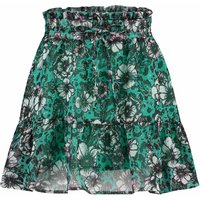 Vingino! Meisjes Rok – Maat 176 – All Over Print – Polyester