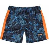 Vingino! Jongens Zwemshort – Maat 152 – All Over Print – Polyester