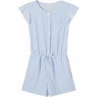 Name It! Meisjes Jumpsuit – Maat 140 – Diverse Kleuren – Polyester/elasthan