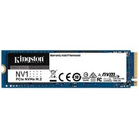 Technology NV1 - 1000 GB