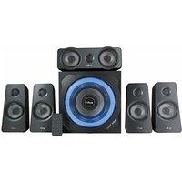 GXT 658 Speakerset
