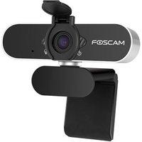 W21 USB Webcam