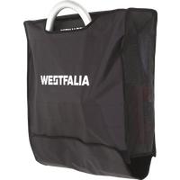 Aufbewahrungstasche Westfalia