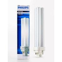 Philips Master PL C 13W 840 4P  G24q 1