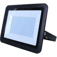 150w LED Floodlight   IP65