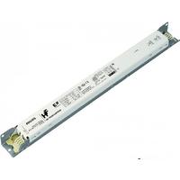 Philips HF P 1 154 55w T5 HO PL L