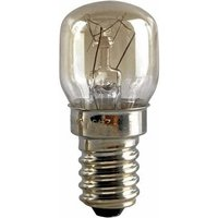 Oven Lamp 25W SES