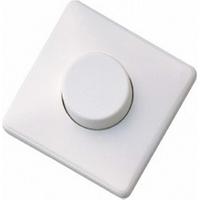Osram DALI MCU Dimmer Switch   4008321189721
