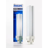 Philips Master PL C 18W 840 4P  G24q 2