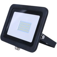 50w LED Floodlight   IP65