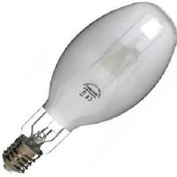 Venture 10014   HIPE 250W C V UVS PS 4K