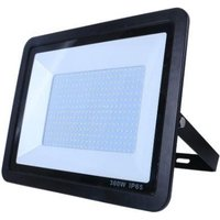 300w LED Floodlight   IP65