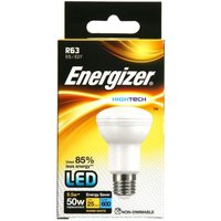 Energizer 9 5w LED R63 Reflector Spotlight ES
