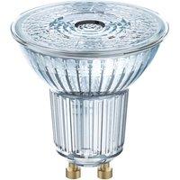 Osram 5 5w LED Par16 36deg GU10 4000k Dimmable   4058075260054