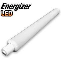 Energizer 3 5w 221mm LED Striplight 2700k   S9217