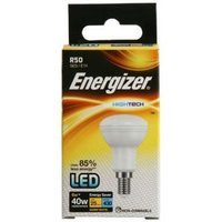 Energizer 6w LED R50 Reflector Spotlight SES