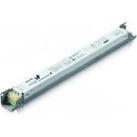 Philips HF R 140 PL L