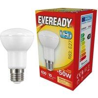 Eveready 7 8w LED E27 R63 3000k  S13632