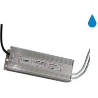 High Quality Waterproof 60w LED Driver