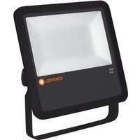 Osram LEDVANCE 90w LED Floodlight 6500k IP65 - Black