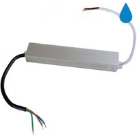 High Quality Waterproof 40w LED Driver