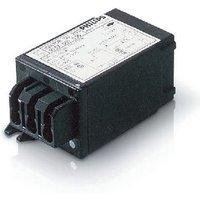 Philips SND 58S Superimposed Pulse Ignitor