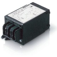 Philips SND 58 Superimposed Pulse Ignitor