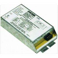 Orbik MS2001P3 18W Emergency Module