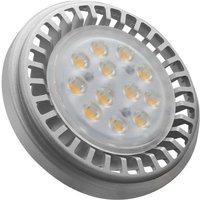 Crompton LED AR111 12 5w 30deg   3000k