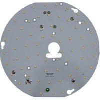 15w LED 2D Emergency Gear Tray   Standard White