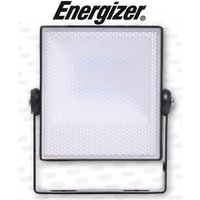 Energizer 30w LED Floodlight IP65   6500k