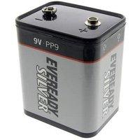 Eveready PP9 Battery