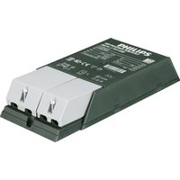 Philips HID PV C 70  I CDM