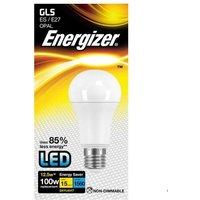 Energizer 12 5w LED GLS 6500k E27   S9428