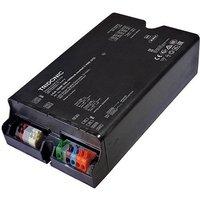 Tridonic LCA 160W 350-1050mA one4all C PRE OTD - 28001074