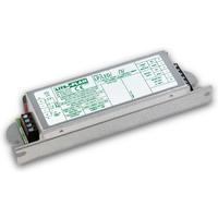 Liteplan NED 3 80 Emergency LED Module
