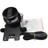 Merrytek Dimmable Lighting Control Switch   MC054V RC A