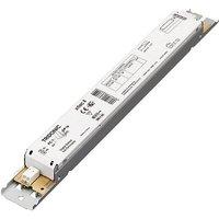 Tridonic PC 3 4x14 T5 TOP lp  22185220