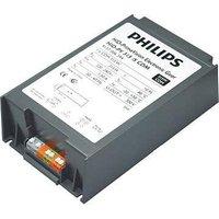 Philips HID PV 315  S CDM