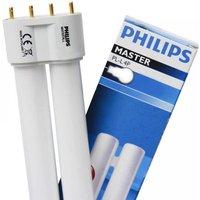 Philips Master PL L 40W 830 4Pin  2G11