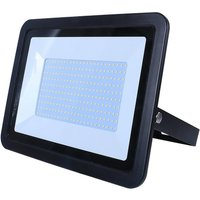 150w LED Floodlight   IP65   Photocell