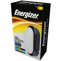 Energizer 15w Oval Bulkhead 6500k   S10444